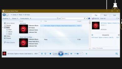 Photo of Cómo arreglar la carátula del álbum en el Explorador de archivos en Windows 10