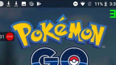 Photo of Cómo ver FPS para juegos en Android [Sin root]