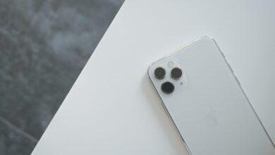 Photo of Cómo silenciar el sonido del obturador para aplicaciones de cámara en iOS
