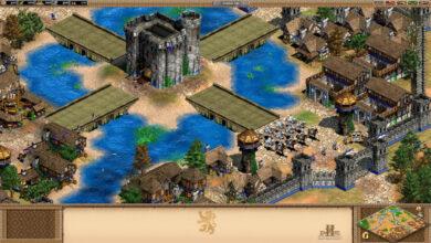 Photo of Cómo jugar Age of Empires II (2013) en Linux