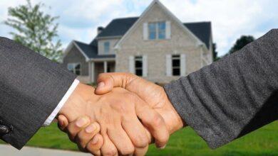Photo of ¿Qué implica una verificación de antecedentes inmobiliarios?