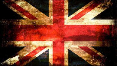 Photo of La mejor VPN del Reino Unido en 2020: cubra sus huellas en línea