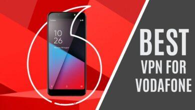 Photo of La mejor VPN para Vodafone