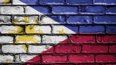 Photo of 6 mejores VPN para Filipinas | Trabajando para 2020