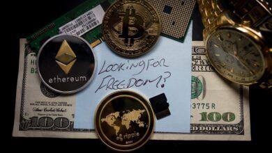 Photo of Nuestras principales alternativas de Bitcoin para 2020