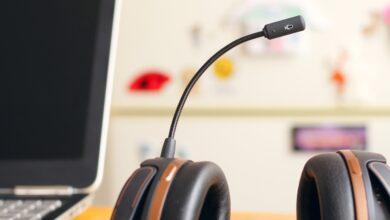 Photo of Cómo reparar el micrófono de los auriculares Bluetooth no reconocido por Windows 10