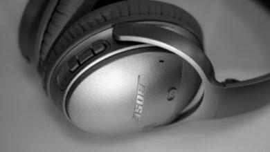 Photo of Los auriculares Bluetooth no se muestran en los dispositivos de reproducción: aquí se explica cómo solucionarlo