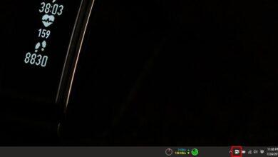 Photo of Cómo evitar el sueño en Windows 10