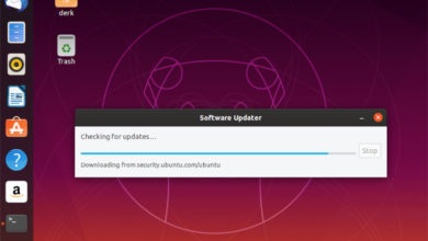 Photo of Cómo actualizar a Ubuntu 20.04 LTS