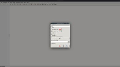 Photo of Cómo utilizar la aplicación para tomar notas Cherry Tree en Linux