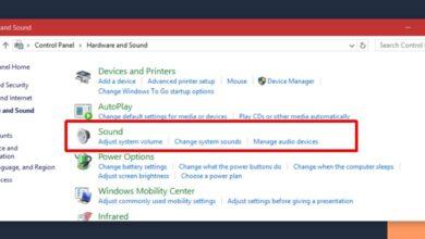 Photo of Cómo cambiar el sonido de notificación de mensajes nuevos en Windows 10