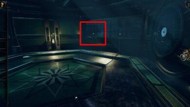 Photo of Cómo agregar una cruz a un juego en Windows 10