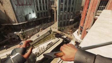 Photo of Cómo jugar Dishonored 2 en Linux
