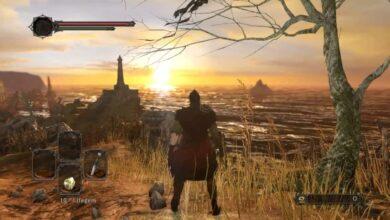 Photo of Cómo jugar juegos de transmisión de Nvidia en Linux con Moonlight
