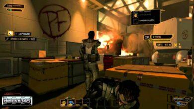 Photo of Cómo jugar a Deus Ex: Human Revolution en Linux