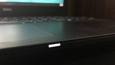 Photo of Cómo reparar el indicador de batería de Dell que parpadea constantemente