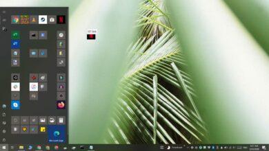 Photo of Cómo crear un acceso directo en el escritorio para aplicaciones para UWP en Windows 10