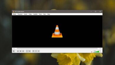 Photo of Cómo deshabilitar los gestos del panel táctil para el reproductor VLC en Windows 10