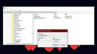 Photo of Cómo deshabilitar el cierre automático para Action Center en Windows 10