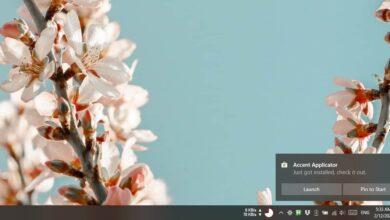 Photo of Cómo descartar las notificaciones de Windows 10 con un atajo de teclado