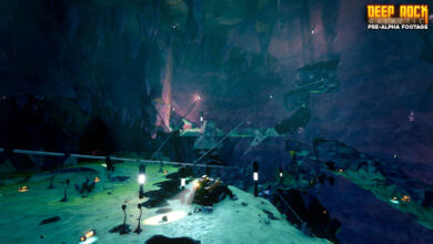 Photo of Cómo jugar Deep Rock: Galactic en Linux