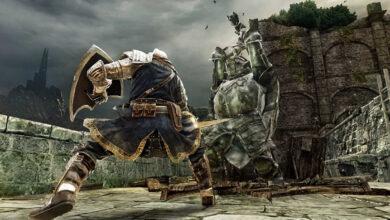 Photo of Cómo jugar Dark Souls II: Scholar of the First Sin en Linux