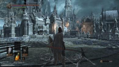 Photo of Cómo jugar Dark Souls III en Linux