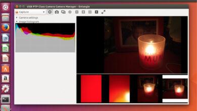 Photo of Cómo instalar Entangle en Linux