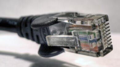Photo of Ethernet no tiene una configuración de IP válida (Windows 10 FIX) – Guía completa