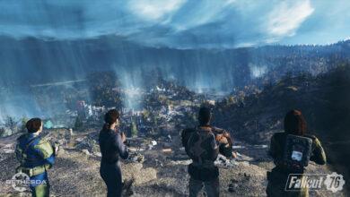 Photo of Cómo jugar Fallout 76 en Linux