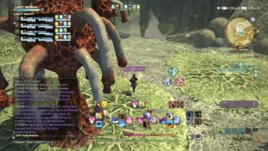 Photo of Cómo jugar Final Fantasy 14 Online en Linux
