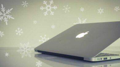 Photo of Cómo reiniciar automáticamente una Mac congelada