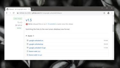 Photo of Cómo anular el censura de los resultados de búsqueda de Google