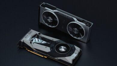 Photo of Los ventiladores de la GPU no giran: cómo solucionar problemas y solucionarlos