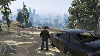 Photo of Cómo jugar Grand Theft Auto 5 en Linux