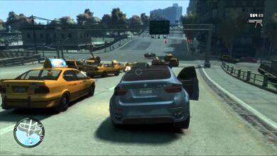 Photo of Cómo jugar Grand Theft Auto 4 en Linux