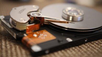 Photo of Reiniciar para reparar errores de la unidad (Windows 10 FIX)