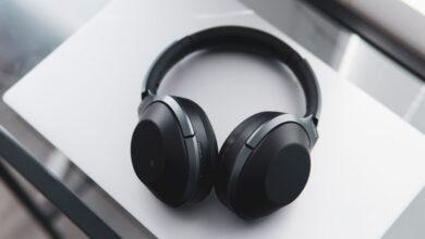 Photo of No hay sonido de los auriculares en Windows 10 (CORREGIDO)