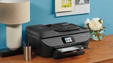 Photo of Cómo solucionar problemas básicos de una impresora