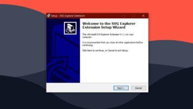 Photo of Cómo instalar y desinstalar las extensiones del Explorador de archivos en Windows 10