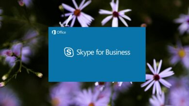 Photo of Cómo instalar Skype Empresarial en Windows 10