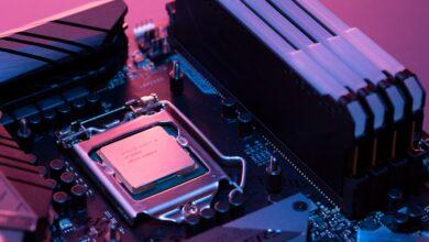 Photo of Cómo comprobar la aceleración de la CPU en Windows 10