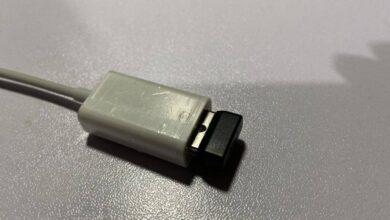 Photo of Cómo usar un mouse Bluetooth con el iPad y el iPhone