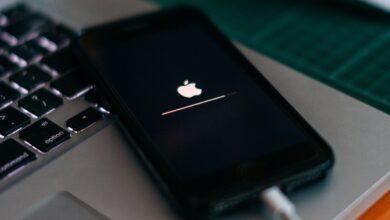 Photo of Cómo actualizar iOS en tu iPhone