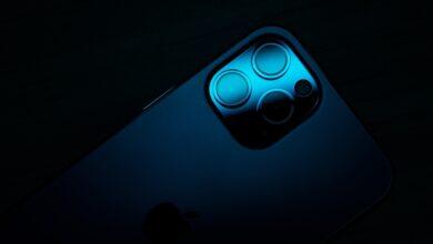 Photo of Cómo cambiar automáticamente el fondo de pantalla para el modo oscuro / claro en iOS