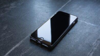 Photo of Cómo encontrar el número de serie de un iPhone