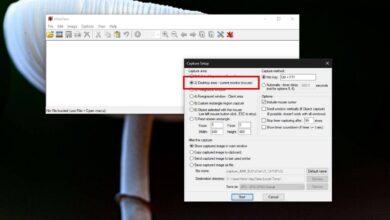 Photo of Cómo capturar el cursor del mouse en una captura de pantalla en Windows 10