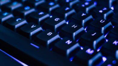 Photo of Cómo habilitar los sonidos de escritura del teclado en Windows 10
