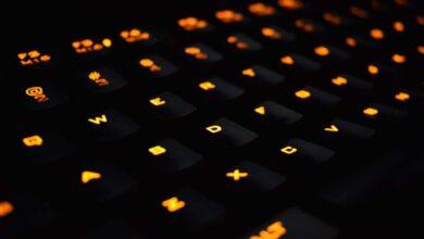 Photo of Cómo deshabilitar una tecla en el teclado en Windows 10