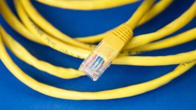 Photo of Cómo deshabilitar WiFi cuando está conectado a LAN en Windows 10
